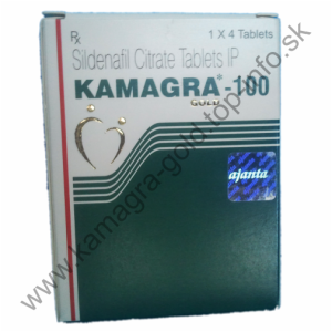 buy kamagra oral jelly from india